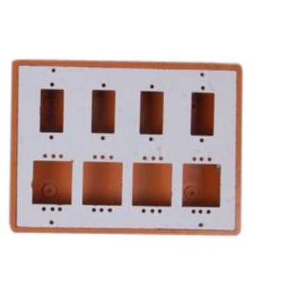 Capacitor 3.15 havells