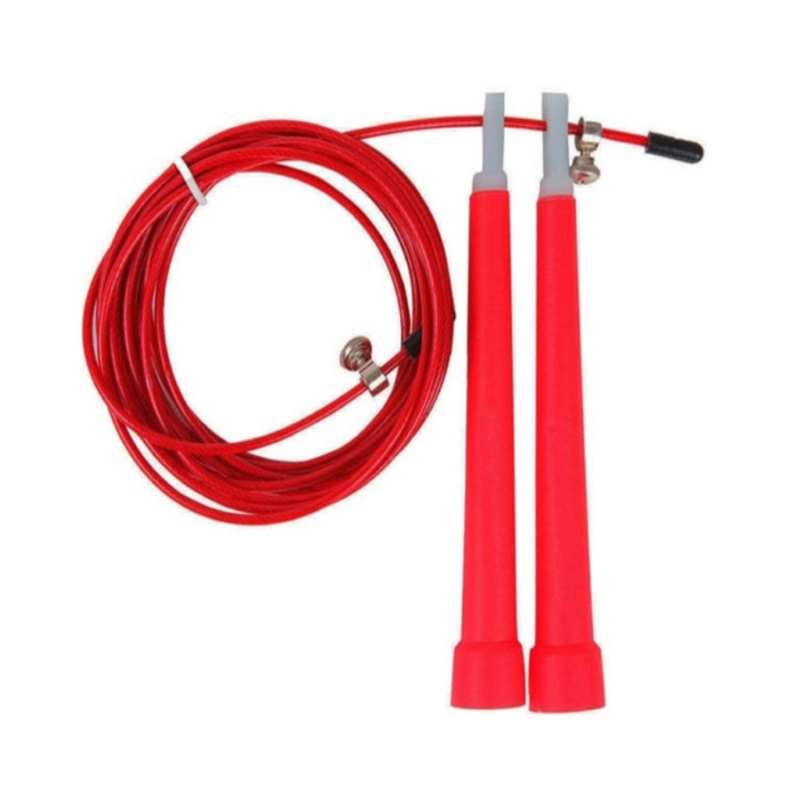 Jump Rope / Skipping Rope Wire Multicolor Design