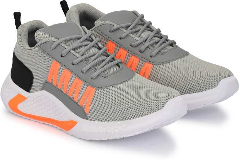 Super Looks  Running shoes for boys | sports shoes for men