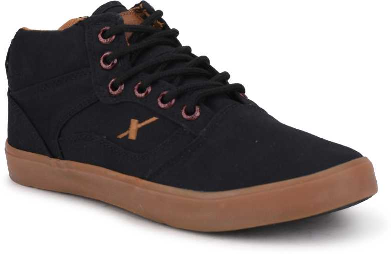 SPARX  SM-282 Sneakers For Men