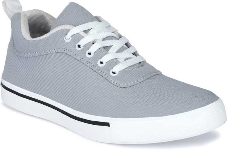 Z9shoes  Sneakers For Men