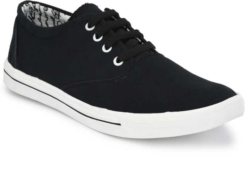 ALBANIA  Casual shoes for men | Latest Stylish Casual sneakers for men | Lace up lightweight shoes for running, walking, gym, trekking, hiking & party Running Shoes For Men Running Shoes For manes Tra